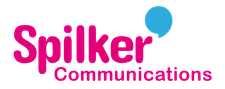 Spilker Communications - HOME