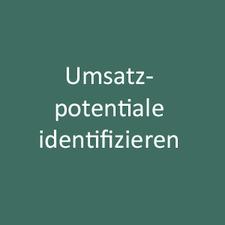 Wir helfen Ihnen, zusätzliche Umsatzpotentiale zu heben. Kühne&Tröster GmbH