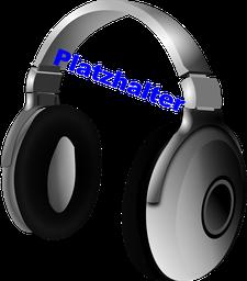 Kopfhörer Sennheiser / Thomson