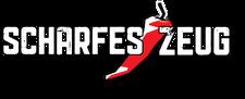 Scharfes Zeug Logo  - Scharfes Zeug - Chili im Portionspäckchen