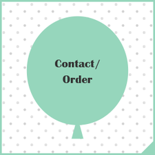 Contact/Order