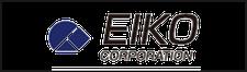 株式会社エイコーコーポレーション