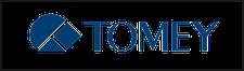 株式会社トーメーコーポレーション