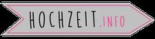 Logo Hochzeit.info