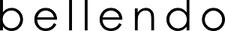 Logo Bellendo