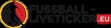 Logo Fußball-Liveticker.eu