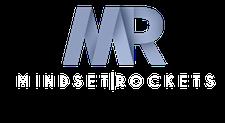Mindset Rockets