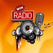 WinRadio | Villers-Ste-Gertrude