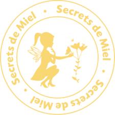 Nath'Abeille   Conseillère Secrets de Miel
