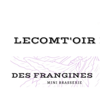 Lecomt'Oir des Frangines   Mini brasserie à Barvaux