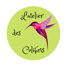 Le dépôt des colibris asbl | Epicerie à philosophie à Grandhan