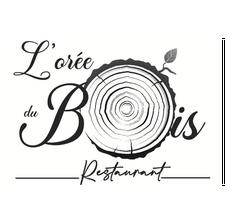 L'Orée du Bois | Restaurant à Barvaux