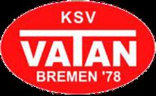 KSV VatanSpor Bremen 1978 e.V.