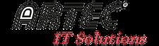 ARTEC IT Solutions