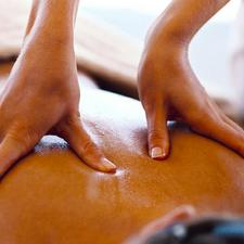 massage Toulouse centre ville