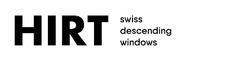Torautomatik Team AG - TAT Hirt Metallbau AG Hofwisenstrasse 20 8153 Rümlang