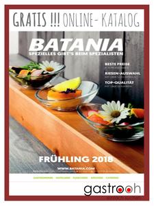 Katalog Batania