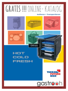 Katalog- Thermo-Future- Box