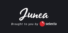 Junea, brought to you by Selecta