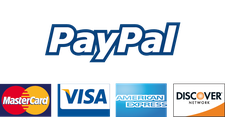 Paypal pagamenti Renergize batterie