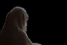 Souhaite Garder L'Anonymat