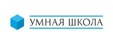 """Видеоролики к изучению поэмы Н.В. Гоголя """"Мертвые души"""""""
