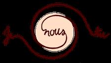 Thérapie du couple, Dordogne, Périgueux