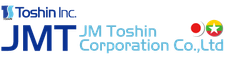 JMT / JM Toshin Corporation Co.,Ltd