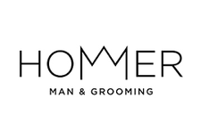 hommer men and grooming schweiz