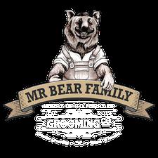 Mr Bear Family Schweiz Onlineshop