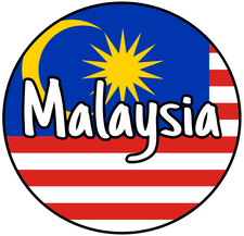 Unterkünfte Malaysia