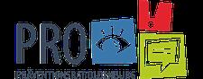 Logo Präventionsrat Oldenburg