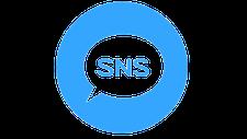 中央区 SNS ホームページ作成格安屋