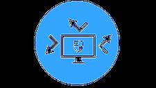 新潟県(長岡市、上越市、三条市、新発田市、柏崎市など) SSLセキュリティ ホームページ作成格安屋