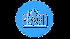 板橋区 グーグルマップ ホームページ作成格安屋