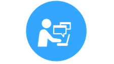 大分県 フォーム機能 ホームページ作成格安屋