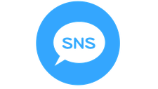 山形県 SNS ホームページ作成格安屋