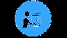新潟県(長岡市、上越市、三条市、新発田市、柏崎市など) フォーム機能 ホームページ作成格安屋