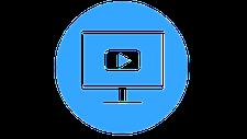 新潟県(長岡市、上越市、三条市、新発田市、柏崎市など) ブログ SNS 動画 ホームページ作成格安屋