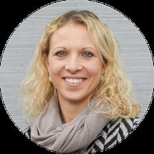 Hannah Leuthold, Kursleiterin Rückbildungskurse, hebammen-aarau, Hebammenpraxis Aarau