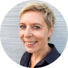 Andrea Beck, Pflegefachfrau HF, hebammen-aarau, Hebammenpraxis Aarau