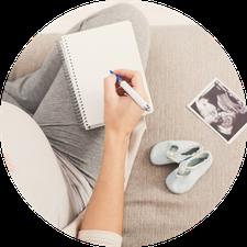 Geburtsvorbereitungskurs, hebammen-aarau, Hebammen Praxis Aarau