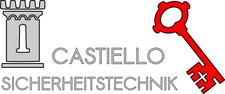 Castiello Sicherheitstechnik