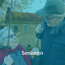 Chiropraktik für Senioren - Mandy Golm