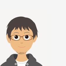 大阪市北区の天神橋三丁目ヨガスタジオでJimdoホームページ制作やJimdoホームページ作成もくもく教室「Jimdo茶屋」でヨガ開業支援
