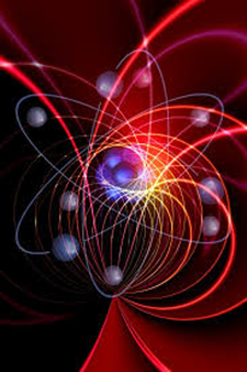 PSYCH-K et physique quantique : Tout est énergie et vibration