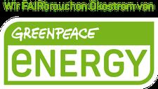 Solara verbrauch nur Ökostrom von Greenpeace Energy. Am liebsten den Solarstrom aus Solaranlagen und Solarmodulen. Umweltfreundlicher Strom auch für Wohnmobile, Reisemobile, Camper und Segelboote. Solarstrom unabhängige Stromerzeugung mit Solarmodulen.