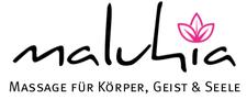 Katrin Graf für zwei Massage-Gutscheine im Wert von 60,- Euro und 30,- Euro