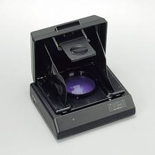 TX-200米粒透視器グレインスコープ