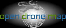 High fidelity open source drone mapping software for professionals